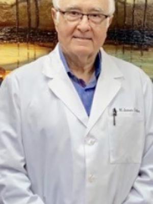Dr_Dobbs