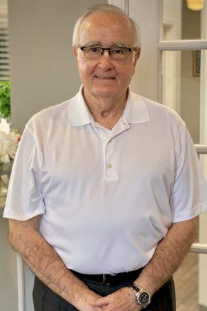 dr-dobbs