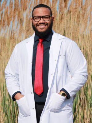 dr-josephs